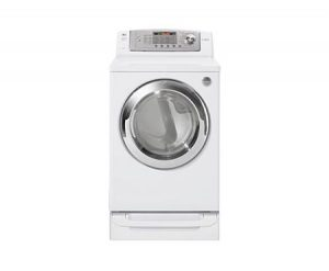 dryer repair melbourne Fitzgibbon